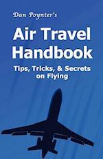 Dan Poynter's Air Travel Handbook