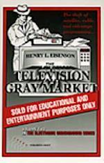 Television Gray Market (Electronic Underground)