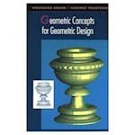 Geometric Concepts for Geometric Design