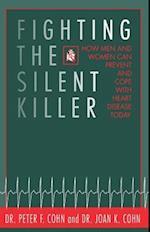 Fighting the Silent Killer