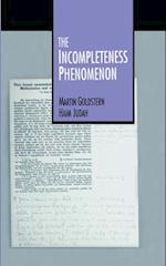 The Incompleteness Phenomenon