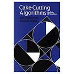 Cake-Cutting Algorithms