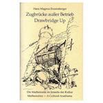 Drawbridge Up