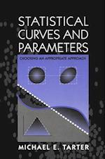 Statistical Curves and Parameters