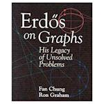 Erdos on Graphs