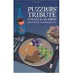 Puzzlers' Tribute af Tom Rodgers, David Wolfe