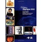 Graphics Interface 2002 (Graphics Interface Conference Proceedings)