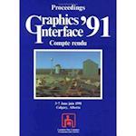 Graphics Interface