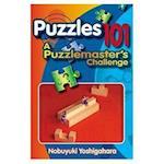 Puzzles 101