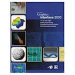 Graphics Interface 2003 (Graphics Interface Conference Proceedings)