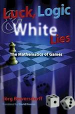 Logic, Luck and White Lies