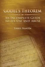 Godel's Theorem