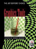 Graphics Tools