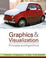 Graphics and Visualization