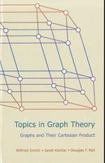 Topics in Graph Theory