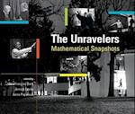 The Unravelers