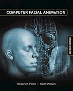 Computer Facial Animation