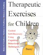 Therapeutic Exercises for Children