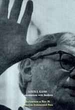Louis Kahn (Architecture at Rice, nr. 26)