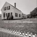 The Cape Cod Cottage af William Morgan