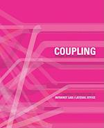 Pamphlet Architecture 30: Coupling