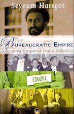 The Bureaucratic Empire