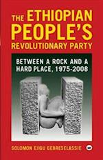 The Ethiopian People's Revolutionary Party