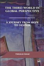 Third World Politics in Global Perspectives