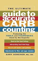 The Ultimate Guide to Accurate Carb Counting (Marlowe Diabetes Library)