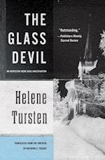 Glass Devil (An Irene Huss Investigation)