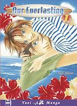 Our Everlasting Volume 1 (Yaoi) (Our Everlasting)