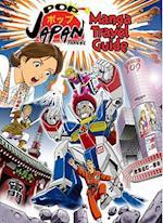 Pop Japan Travel