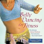 Belly Dancing for Fitness