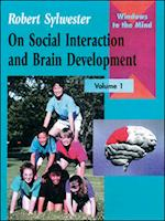 On Electronic Media and Brain Development (Windows of the Mind S, nr. 2)