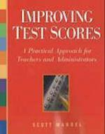 Improving Test Scores
