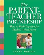 The Parent-Teacher Partnership