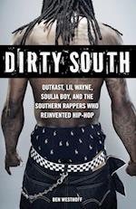 Dirty South af Ben Westhoff