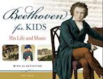 Beethoven for Kids (For Kids)