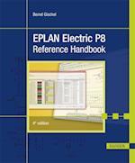 Eplan Electric P8 Reference Handbook 4e