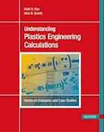 Understanding Plastics Engineering Calculations af Natti S. Rao