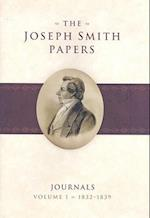 The Joseph Smith Papers,