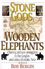 Stone Gods, Wooden Elephants