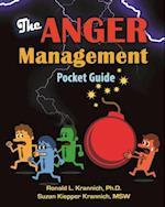 Anger Management Pocket Guide