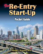 Re-Entry Start-Up Guide