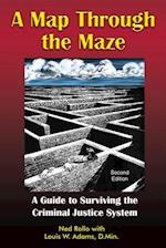 Map Through the Maze