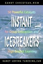 Instant Icebreakers