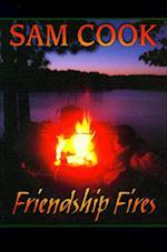 Friendship Fires af Cook