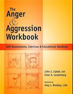 Anger and Agression Workbook