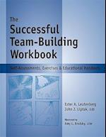 The Successful Team-Building Workbook