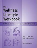 The Wellness Lifestyle Workbook